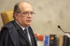 Escritório de advocacia não atuou no habeas corpus de Eike, diz Gilmar Mendes Carlos Humberto/SCO/STF