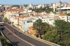 Viaduto da Silva Só é liberado depois de ameaça de bomba Bruna Scirea/Agência RBS