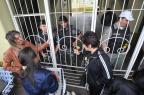 Comando da BM afirma que Santa Maria está sem policiamento Jean Pimentel/Agencia RBS