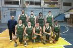 No primeiro compromisso após retorno às quadras, Corintians vence duas partidas Corintians Basquetebol/Divulgação