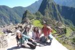 Seu Olhar - Peru