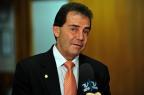 Paulinho da Força protocola emenda a texto da Reforma da Previdência Laycer Tomaz/Divulgação,Câmara dos Deputados