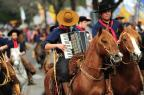 Entidades da segurança do Estado pedem boicote a Desfile Farroupilha Ronald Mendes/Agencia RBS