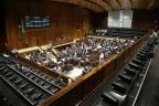 Assembleia vota nesta terça projeto que aumenta fila de precatórios Lauro Alves/Agência RBS