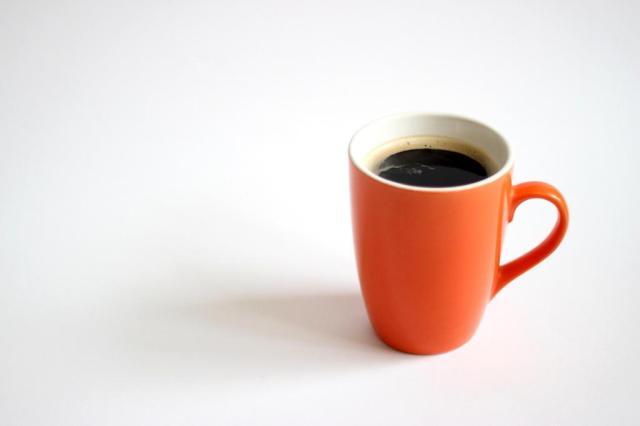 Beber café à noite atrapalha relógio biológico, diz estudo stock.xchng/Divulgação