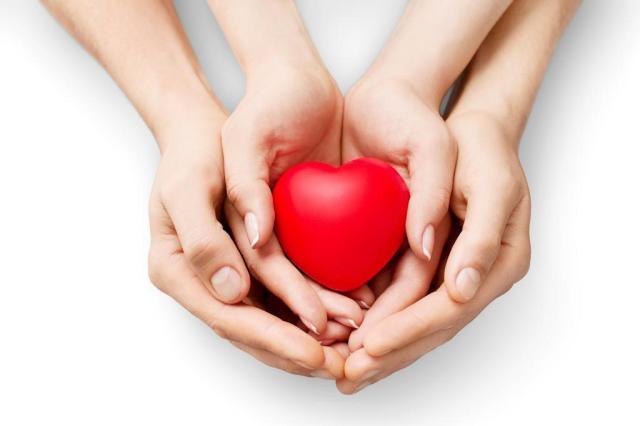 Cientistas desenvolvem método não invasivo para avaliar artérias coronárias www.BillionPhotos.com/Shutterstock