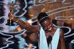 9 atrizes negras que se destacaram em cerimônias do show business
