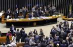 Levy diz que votação dos vetos foi conduzida de maneira exemplar Luis Macedo/Câmara dos Deputados