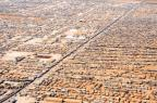 """Como nascem as """"cidades"""" de refugiados espalhadas pelo mundo State Department photo/Public Domain"""