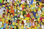 """Personagem de """"Os Simpsons"""" sairá do armário em nova temporada divulgação/Divulgação"""