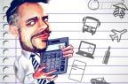 Alta do dólar e do ICMS: prepare a carteira para os próximos meses Gabriel Renner/Arte ZH