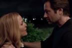 """Trailer da nova temporada de """"Arquivo X"""" é divulgado YouTube/Fox/Reprodução"""