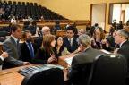 Projeto que proíbe venda de energéticos a adolescentes é novamente rejeitado Ederson Nunes/Divulgação/Câmara dos Vereadores/