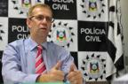 Mais um passo será dado para a criação de delegacia de homicídios em Santa Maria Maiara Bersch/Agencia RBS