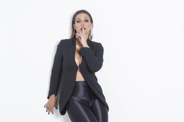 """OUÇA: Valesca Popozuda está """"solteira de novo"""" em nova música divulgação/divulgação"""
