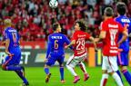 Luiz Zini Pires: Inter mostra no Beira-Rio que G-4 é possível Lauro Alves/Agência RBS
