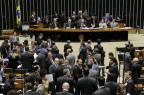 Renan Calheiros avisa a aliados que vetos devem ser apreciados apenas em novembro Luis Macedo,Câmara dos Deputados/Divulgação