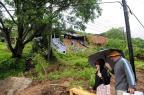 Prefeitura decreta emergência, interdita linhas férreas e pede ajuda das forças armadas Maiara Bersch/Agencia RBS