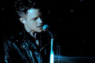 The Killers segue a tradição e lança nova música natalina, ouça Divulgação/thekillersmusic.com