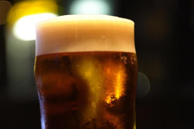 Médico da seleção italiana diz que cerveja faz bem e até poderia ser liberada nasconcentrações Adriana Franciosi/Agencia RBS