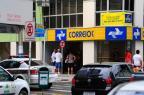 Corte de gastos do governo faz Correios cancelarem concurso Marcos Porto/Agencia RBS
