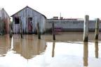 Nasa revela que observação do El Niño será melhor do que em qualquer outro ano Diego Vara/Agencia RBS
