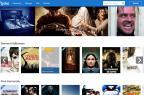 """Conheça o Looke, serviço de streaming que quer ser a """"Netflix brasileira"""" Reprodução/Looke"""