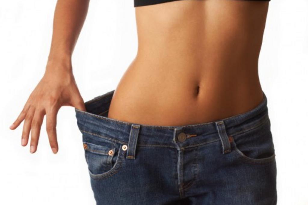 O que emagrece é comer menos, e não cortar gordura, diz estudo Divulgação/Divulgação