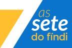 7 coisas para fazer no fim de semana em Porto Alegre Arte / ZH/ZH