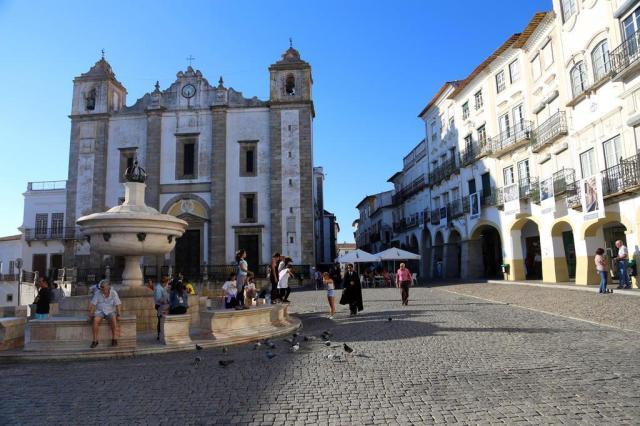 dominadoras portuguesas convivio evora