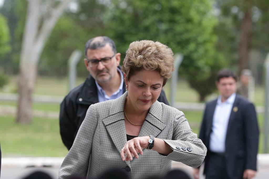 Para equilibrar contas, governo pode elevar preço do combustível Fernando Gomes/Agência RBS