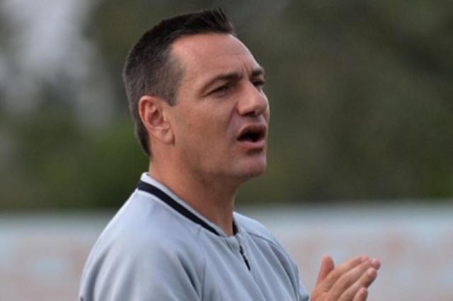 Após 10 partidas, Doriva deixa o comando do Atlético-GO Atlético-PR/Divulgação
