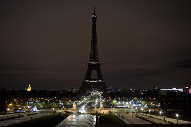 Premier alerta que novos atentados são planejados contra a França e outros países ALAIN JOCARD/AFP