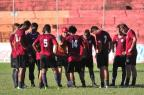 Inter-SM pretende anunciar técnico da Divisão de Acesso até o final da próxima semana Jean Pimentel/Agencia RBS
