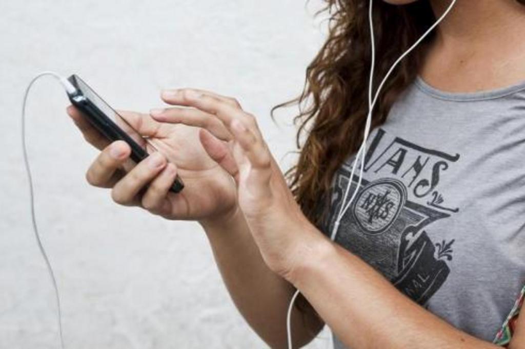 Conheça 50 aplicativos e sites para ajudar na sua próxima viagem Divulgação/Divulgação