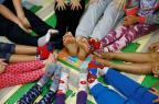 Escolas de Educação Infantil não poderão mais oferecer atividades extracurriculares Carlos Macedo/Agencia RBS