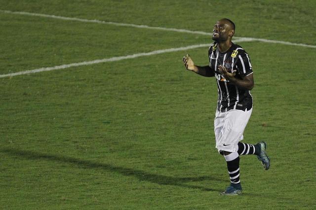 Corinthians empata com o Vasco e garante o sexto título brasileiro Wagner Meier/Agencia Lancepress!
