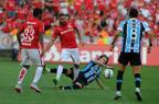 Luiz Zini Pires: onde estão as respostas para as sucessivas quedas do Grêmio em jogos decisivos? Fernando Gomes/Agencia RBS