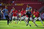 Wianey Carlet: Grêmio precisará de dois bons laterais para 2016 Carlos Macedo/Agencia RBS
