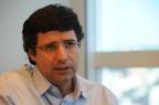 Supremo nega soltar banqueiro e determina transferência para presídio (Fernando Gomes/Agencia RBS)