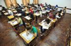 Reitores da UFSM e Unifra avaliam o impeachment e a cena educacional Jean Pimentel/Agencia RBS
