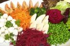 Hábitos alimentares do pai podem interferir na saúde do filho Andréa Graiz/Agencia RBS