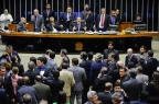 Congresso derruba veto presidencial sobre aposentadoria aos 75 anos Marcos Oliveira/Agência Senado