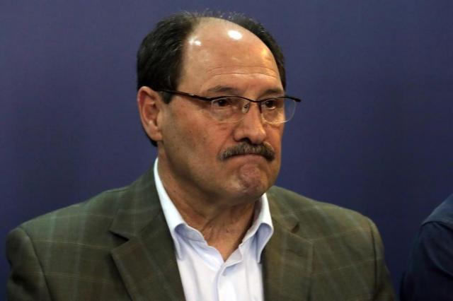 Em nota, Sartori responde críticas do presidente do Poder Judiciário Tadeu Vilani/Agencia RBS