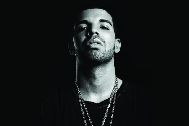 Drake bate recorde de indicações no American Music Awards Divulgação/Drake