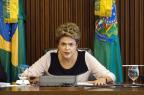 Teori Zavascki nega pedido para anular impeachment de Dilma Marcelo Camargo/Agência Brasil
