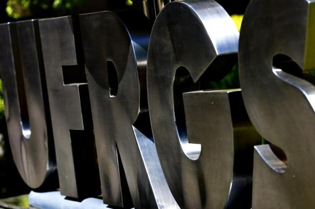 Inscrições para o vestibular da UFRGS começam em 20 de outubro Félix Zucco/Agencia RBS