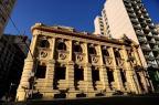 Depois de oito anos, Biblioteca Pública do Estado volta a abrir as portas Bruno Alencastro/Agencia RBS