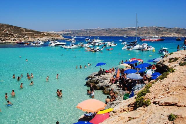Site divulga destinos turísticos que serão tendência em 2016 André Mags/Agencia RBS
