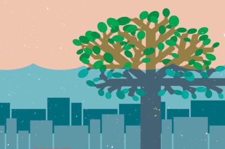 Acordo global do clima é ambicioso, mas define poucos compromissos (Diagramação ZH/Reprodução)